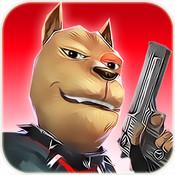 Crazy-Dogs-Logo