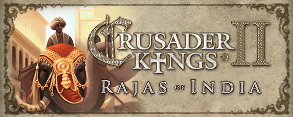 Crusader-Kings-2-Rajas-of-India-Banner-01
