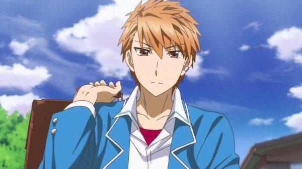 D-Frag-episode-1- (4)