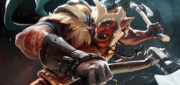 DOTA-2-Troll-Artwork