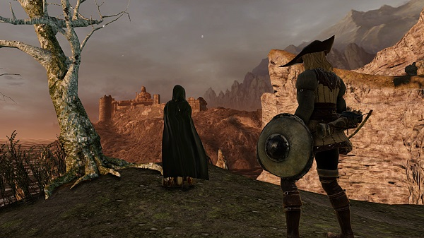 Dark-Souls-II-Screenshot-18