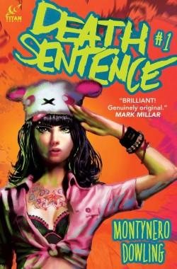 Death-Sentence-01