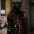 Deception IV: Blood Ties Set To Be Released in March 2014