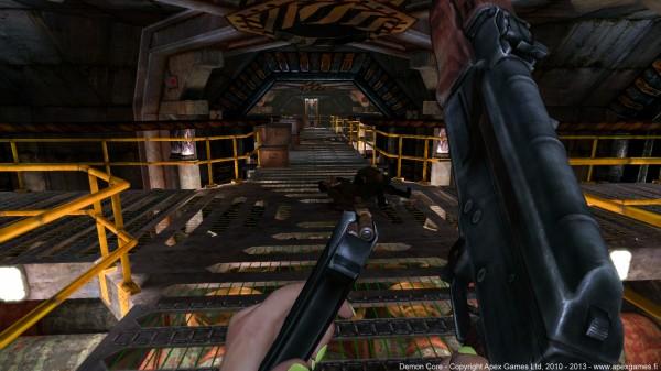 Demon-core-screenshot-01