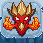 Dragon-Trials-Logo