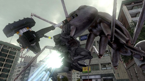 Earth-Defense-Force-2025-Screenshot-11