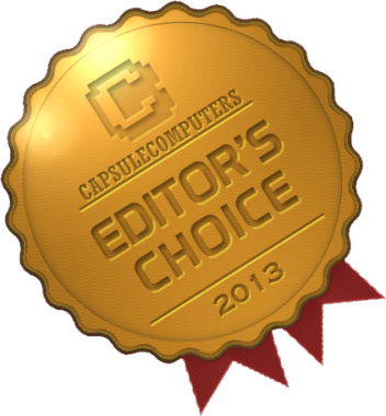 Editors-Choice-2013-Badge