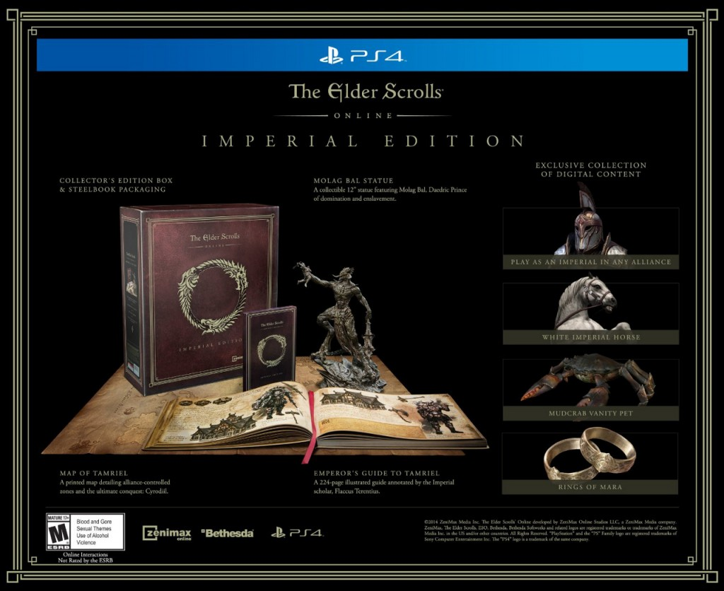 Elder-Scrolls-Online-Imperial-Edition-Package-01