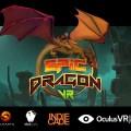 EpicDragonVR-Art-02
