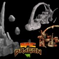 EpicDragonVR-Art-03