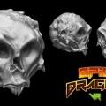 EpicDragonVR-Art-04