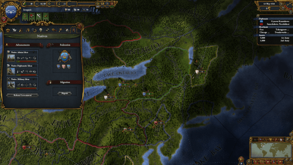 Europa-Universalis-IV-Conquest-Of-Paradise-02