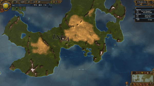 Europa-Universalis-IV-Conquest-Of-Paradise-03
