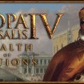 Paradox Reveals New Europa Universalis IV Expansion