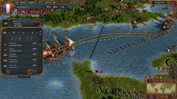 Europa-Universalis-IV-Wealth-of-Nations-Screenshot-01