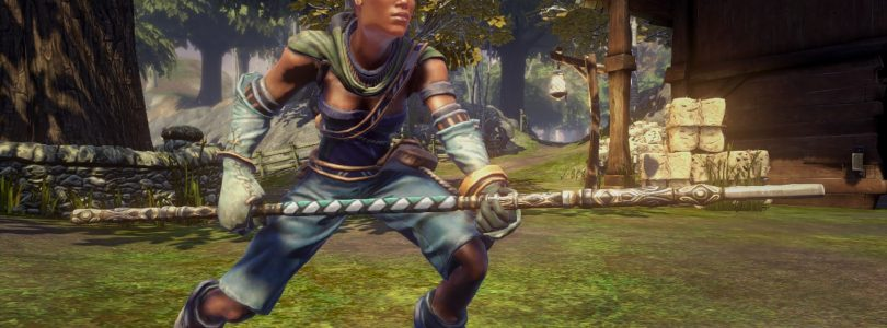 Fable Anniversary launch trailer released
