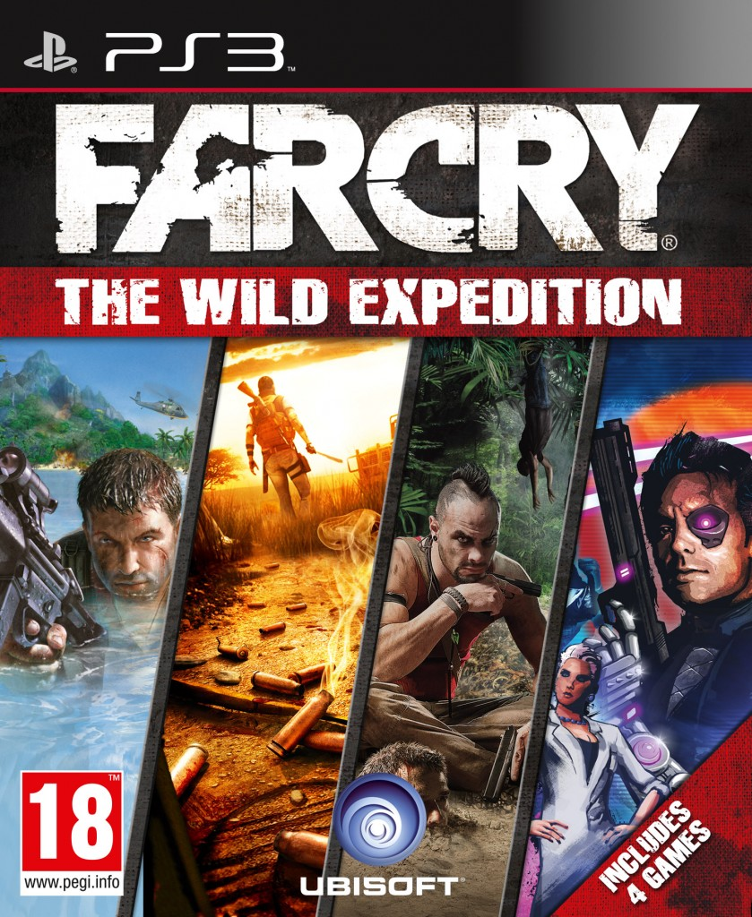 Far-Cry-Wild-Expedition-boxart