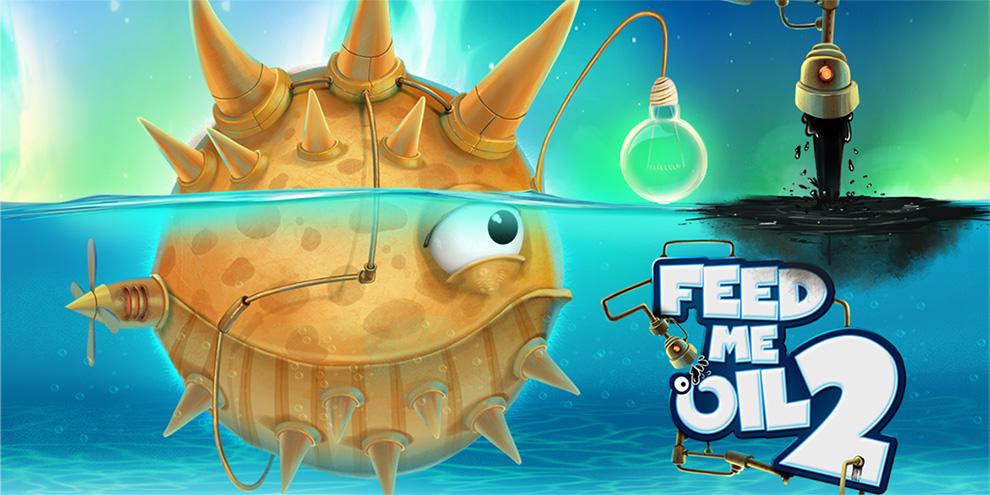 Feed-Me-Oil-2-01
