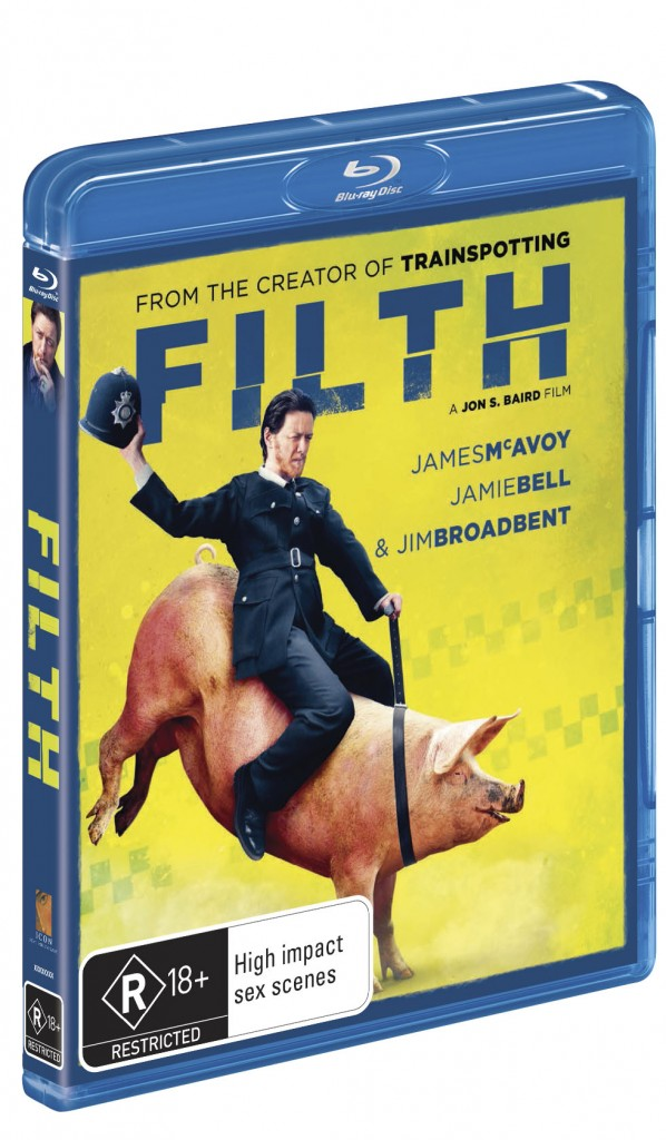 Filth-BD-Packshot-01