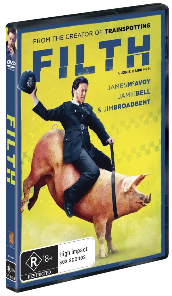 Filth-DVD-Packshot-01