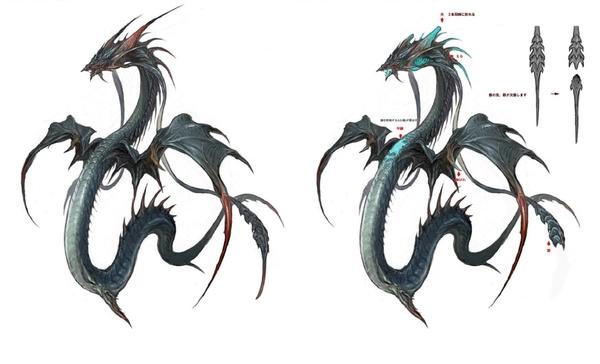 Final-Fantasy-XIV-A-Realm-Reborn-Leviathan-01