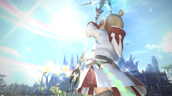 Final-Fantasy-XIV-A-Realm-Reborn-Screenshot-01
