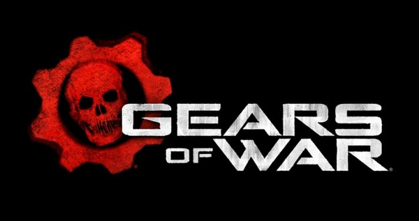 Gears-of-War-Logo-01