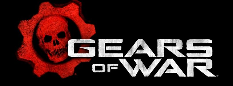Microsoft Studios Acquires Rights to Gears of War