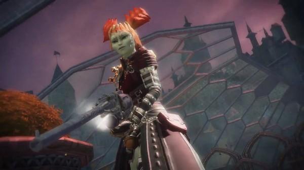 Guild-Wars-2-Scarlet-Briar-Screenshot-01