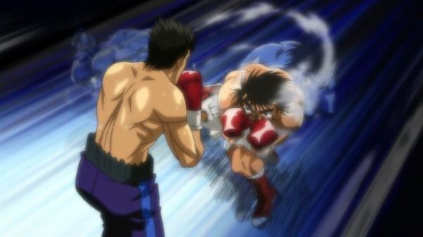 Hajime-No-Ippo-Rising-Episode-12-01
