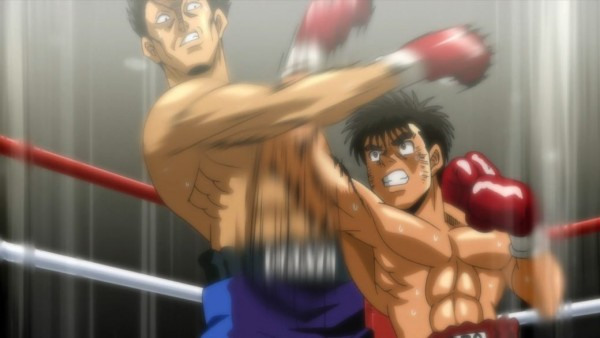 Hajime-No-Ippo-Rising-Episode-12-02