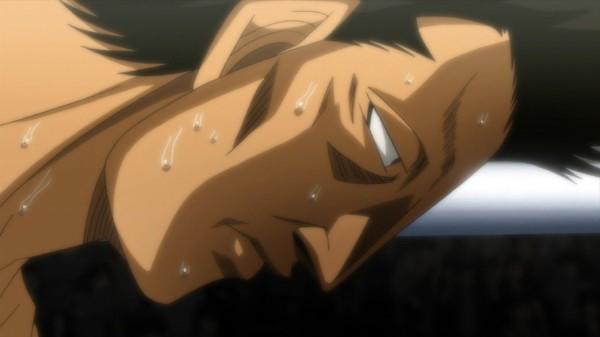 Hajime-No-Ippo-Rising-Episode-12-03