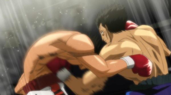 Hajime-No-Ippo-Rising-Episode-12-04