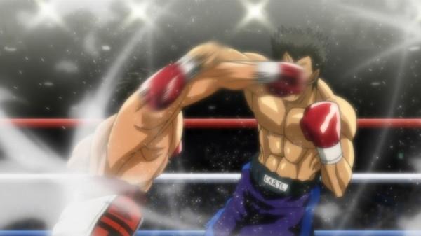 Hajime-No-Ippo-Rising-Episode-13-01