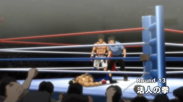 Hajime-No-Ippo-Rising-Episode-13-02