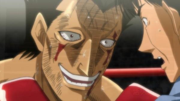 Hajime-No-Ippo-Rising-Episode-13-03