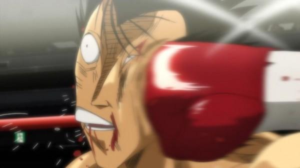 Hajime-No-Ippo-Rising-Episode-13-07