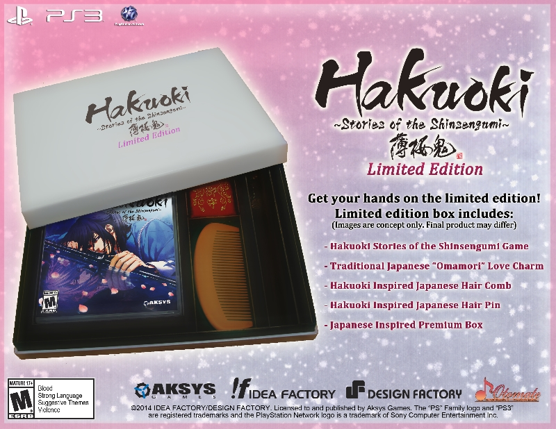 Hakuoki-Stories-Of-The-Shinsengumi-Limited-Edition-Pack-01