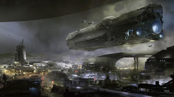 Halo-5-Sparth-01