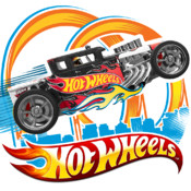 Hot-Wheels-Worlds-Best-Driver-Logo