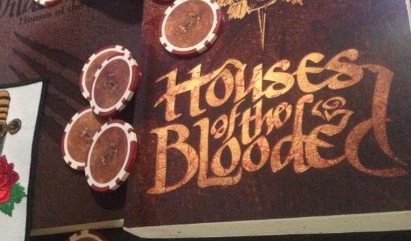 Houses-of-the-blooded-01