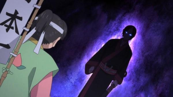 Hozuki-No-Reitetsu-Episode-1-01