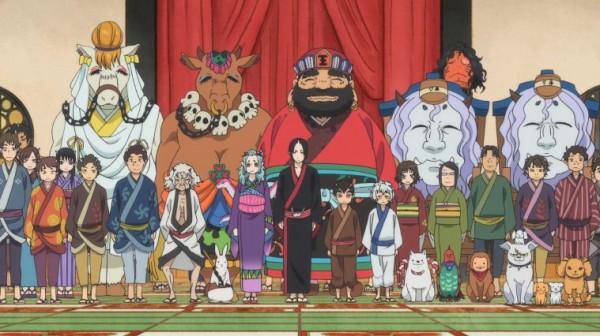 Hozuki-No-Reitetsu-Episode-1-02