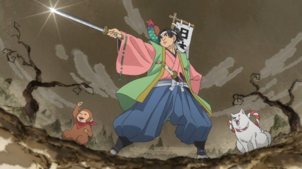 Hozuki-No-Reitetsu-Episode-1-03