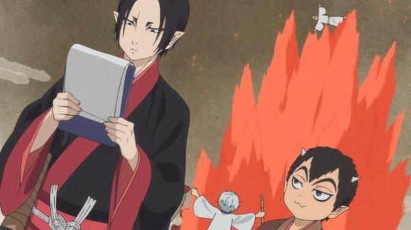 Hozuki-No-Reitetsu-Episode-2-03