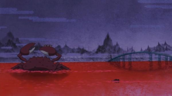 Hozuki-No-Reitetsu-Episode-2-04