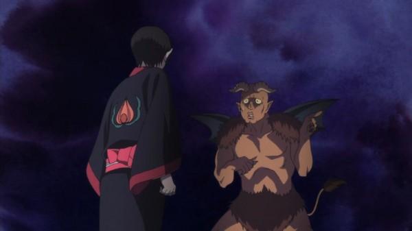 Hozuki-No-Reitetsu-Episode-2-06