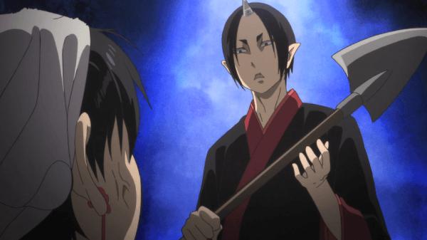 Hozuki-No-Reitetsu-Episode-3-Screenshot-01