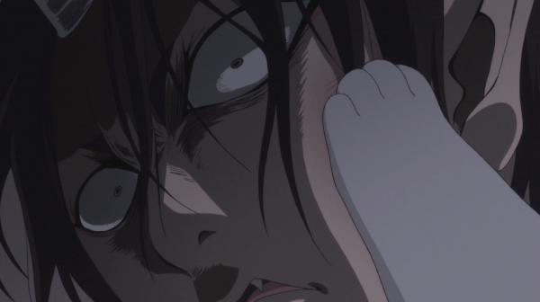 Hozuki-No-Reitetsu-Episode-3-Screenshot-03