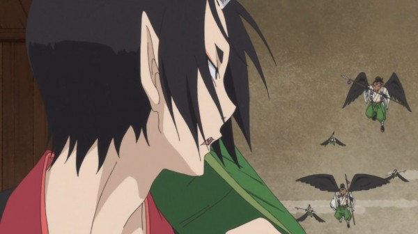 Hozuki-No-Reitetsu-Episode-4-Screenshot-02